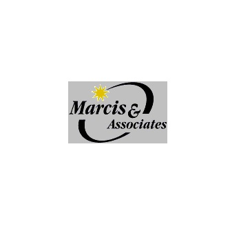 Marcis and Associates Inc