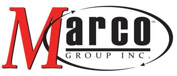 Marco Group Inc