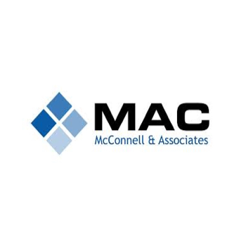 McConnell and Associates Corporation