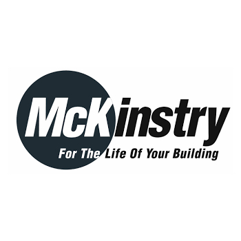 McKinstry Essention Inc