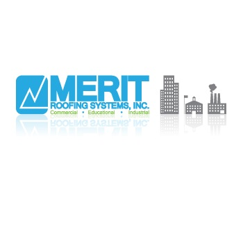 Merit Roofing Systems Inc