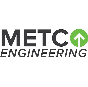 METCO Engineering Inc