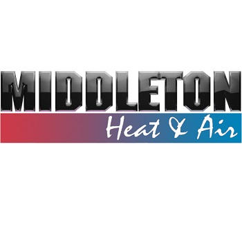 Middleton Heat and Air