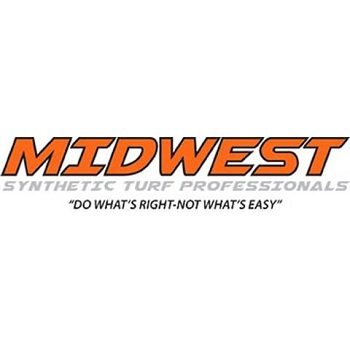 Midwest Synthetic Turf Professionals