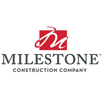 Milestone Construction Company LLC