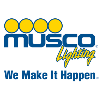 Musco Sports Lighting LLC