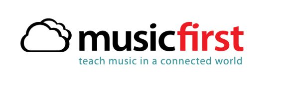 MusicFirst Music Sales Corporation