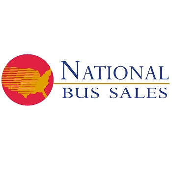 National Bus Sales Inc