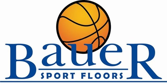 Bauer Sport Floors Inc