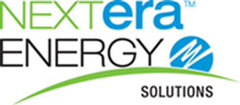 NextEra Energy Solutions