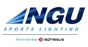 NGU Sportslighting LLC