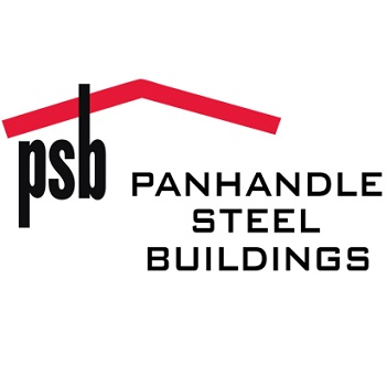 Panhandle Steel Buildings Inc