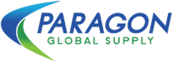 Paragon Supply Company LLC Paragon Global Supply