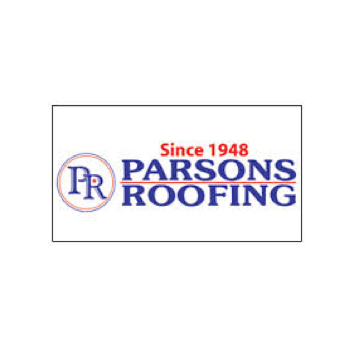 Awesome Parsons Commercial Roofing
