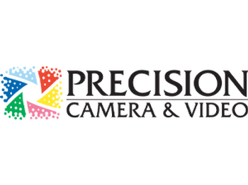 Precision Camera and Video LLP