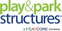 Play and Park Structures PS Commercial Play LLC