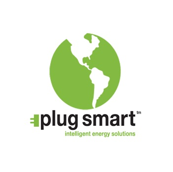 Plug Smart Juice Technologies Incorporated