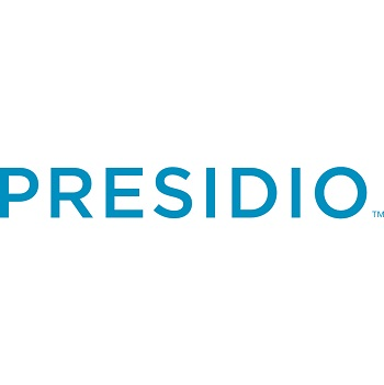 Presidio Networked Solutions Inc