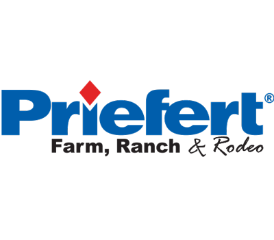 Image result for priefert logo