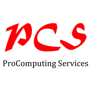ProComputing Services