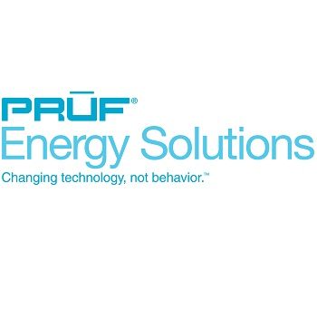 Pruf Energy Solutions