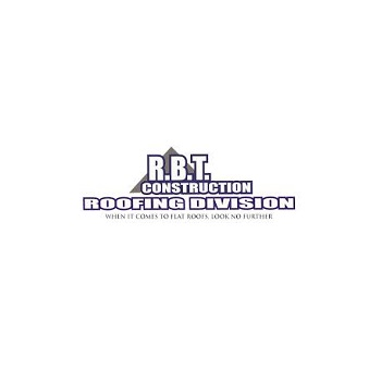 RBT Construction Trumble Construction Inc