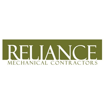 Reliance Mechanical Contractors