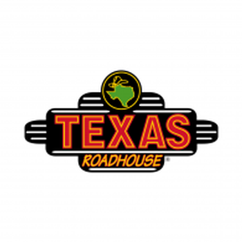 Texas Roadhouse Texarkana