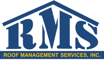 Roof Management Services Inc