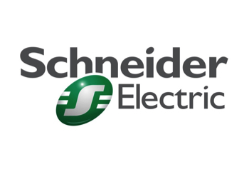 Schneider Electric Buildings Americas  Inc