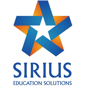 Sirius Education Solutions LLC