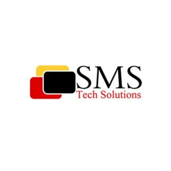 SMS Tech Solutions