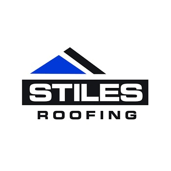 Stiles Roofing Inc
