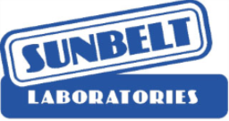 Sunbelt Laboratories Josan Corporation