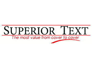 Superior Text LLC