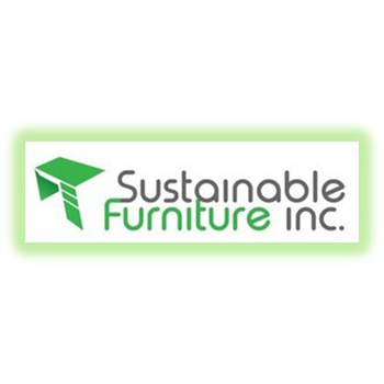 Sustainable Furniture Inc