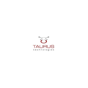 Taurus Technologies Inc