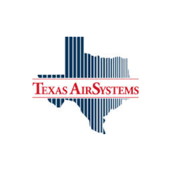 Texas Air Systems Inc.
