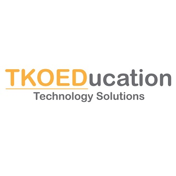 TKO Education