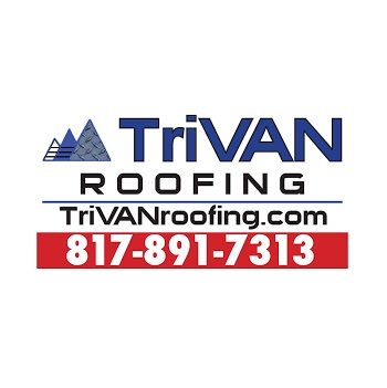 TriVAN Roofing Lynndom Enterprises LLC