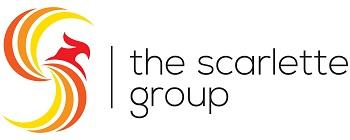 The Scarlette Group