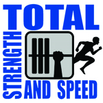 Total Strength and Speed
