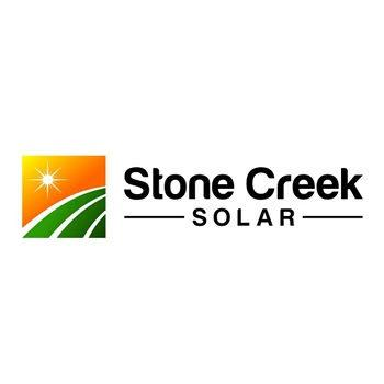Stone Creek Solar LLC