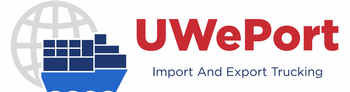 Uweport LLC