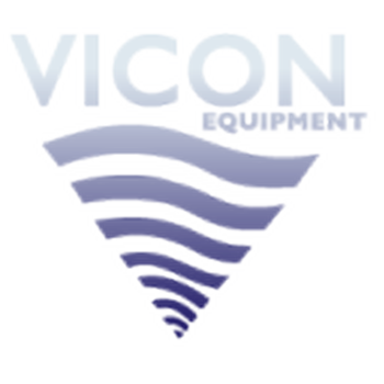 Vicon Equipment Inc
