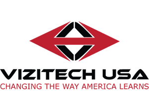 Vizitech USA, LLC