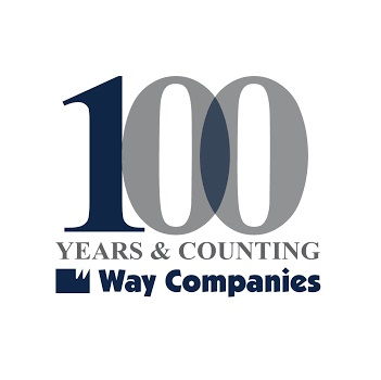 CES Way Ltd The Way Companies