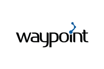 Waypoint Business Solutions