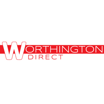 Worthington Direct