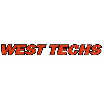 West Techs Chill Water Specialist